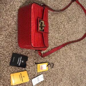 Valentino crossbody Handbag